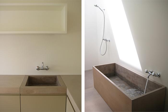 duschkabine h he 170 nebenkosten f r ein haus. Black Bedroom Furniture Sets. Home Design Ideas