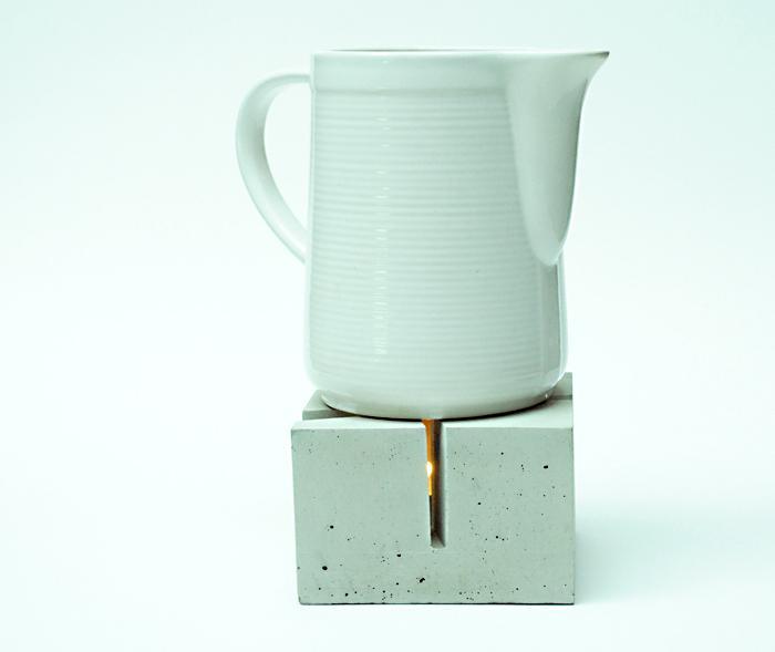 t_Licht und Teekanne