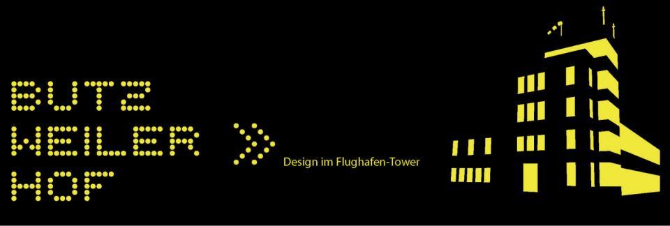 IMM 2013: betonWare lichtWuerfel Pendelleuchte BAM lightStone pendular concrete