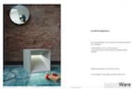 Produktbeschreibung lichtWürfel PDF
