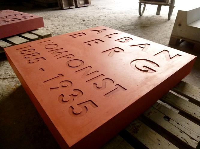 beton, typo, schrift, schriftzug, zeichen, logo, typografie, betonschrift