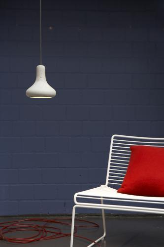 betonware, Leuchte BAM, Betonleuchte, Licht, Leuchte, Lampe